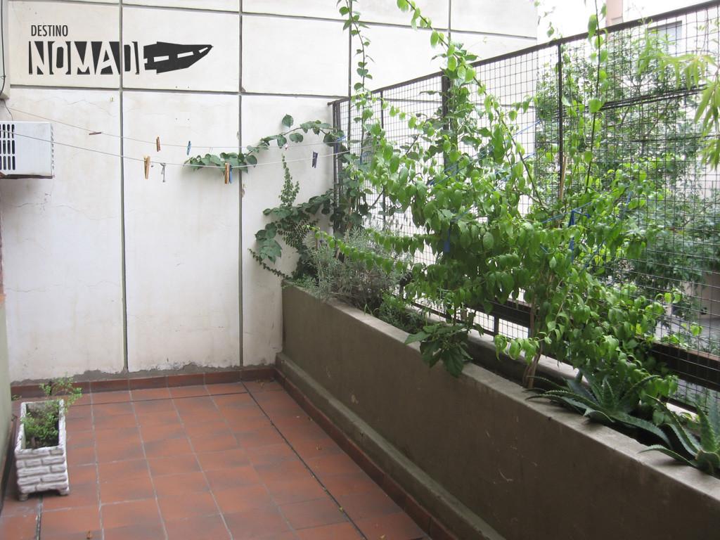 Hogar-Bartolo-balcon