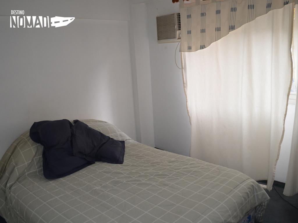 Hogar-Bartolo-cuarto
