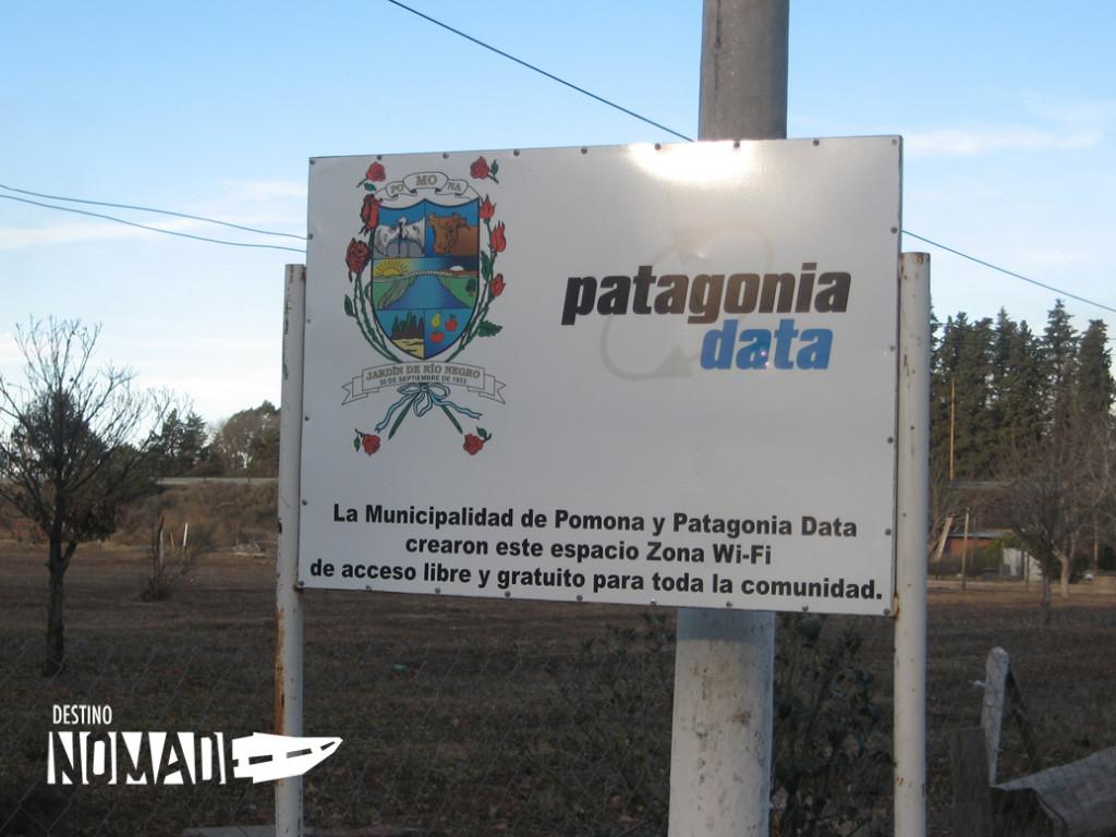 Pomona-cartel