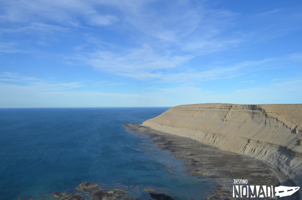 couchsurfing rada tilly punta del marques