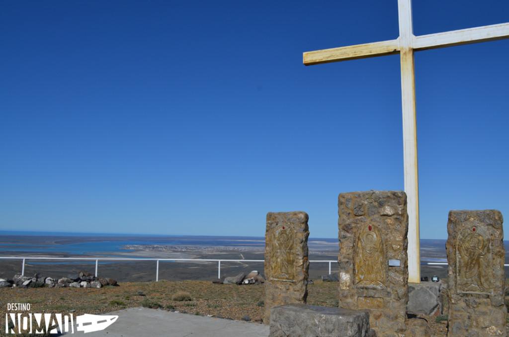 san julian cerro monte cristo