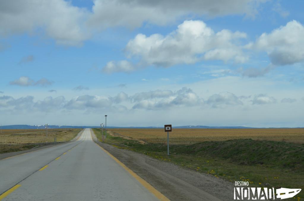 Punta Arenas, Monumento al viento