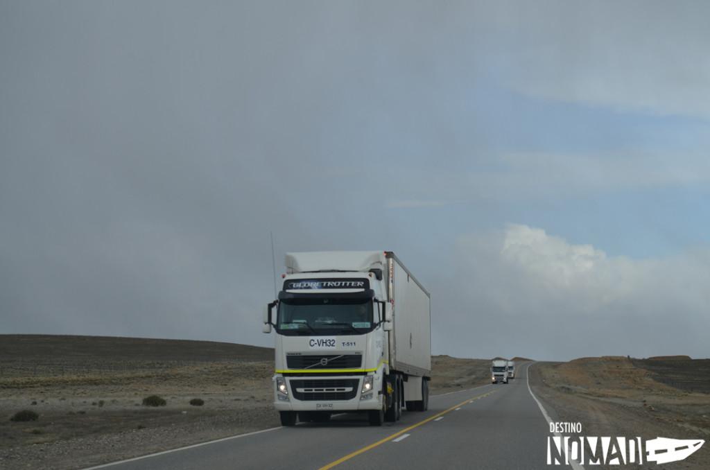 mesario-camion-frente