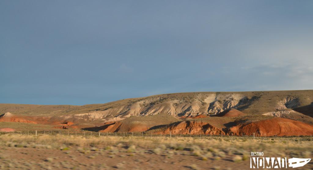 ruta-40-rocas-3