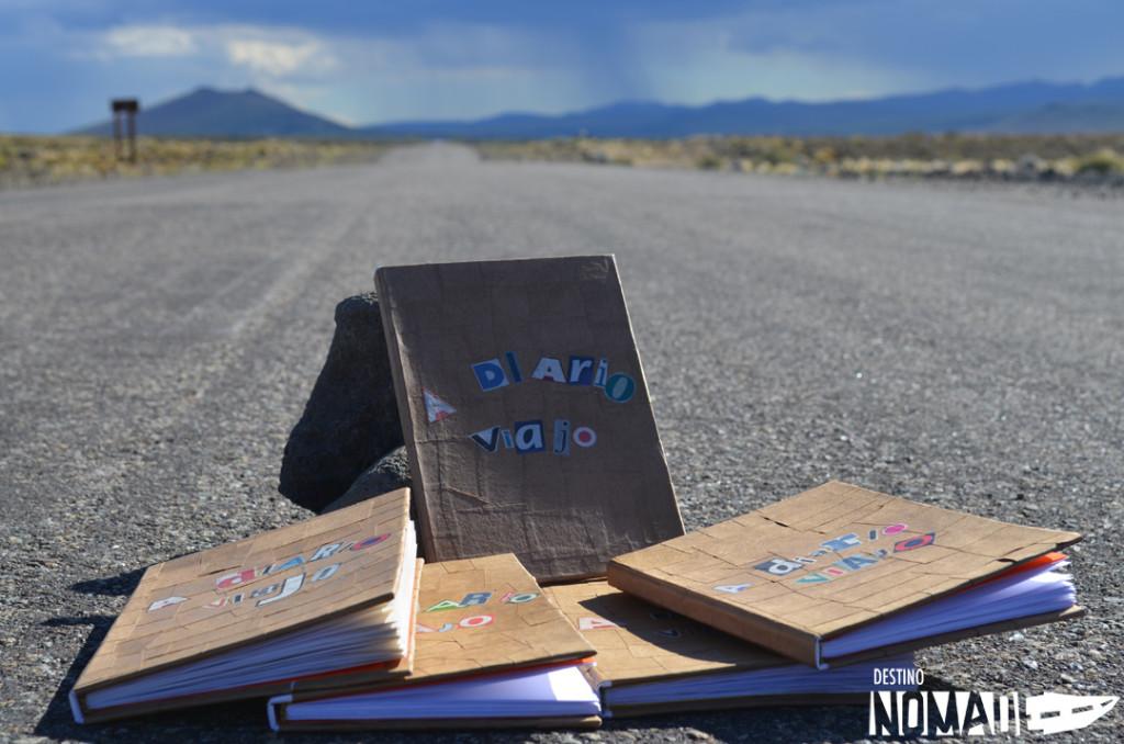 Diario-ruta