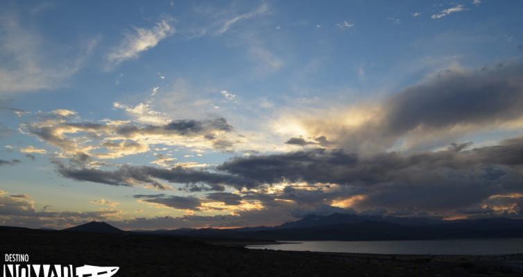 PN Laguna Blanca