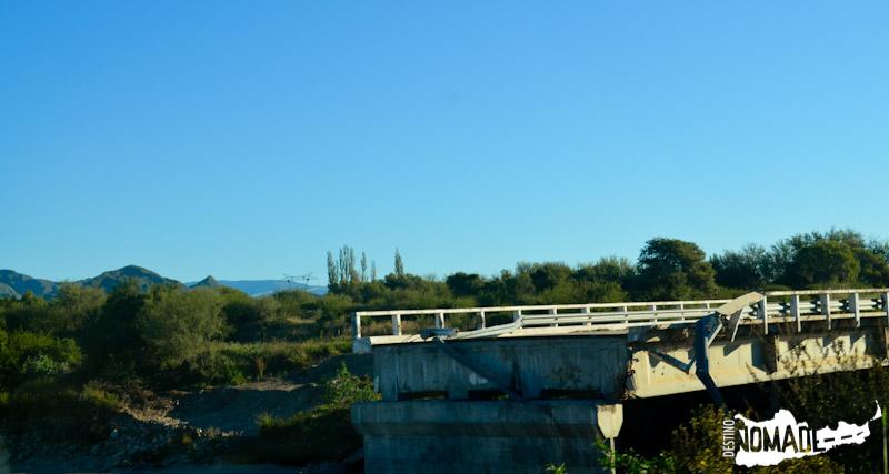 Quines, San Luis