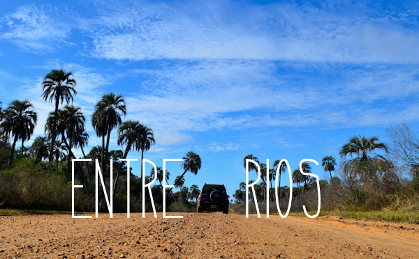 Fotos de Entre Ríos