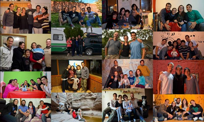 collage-familias